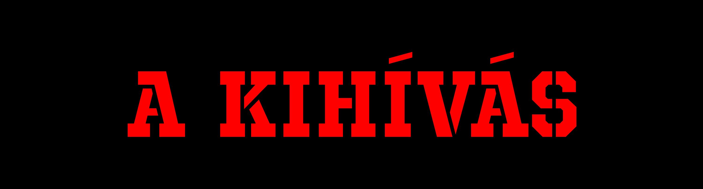 kihivas.png