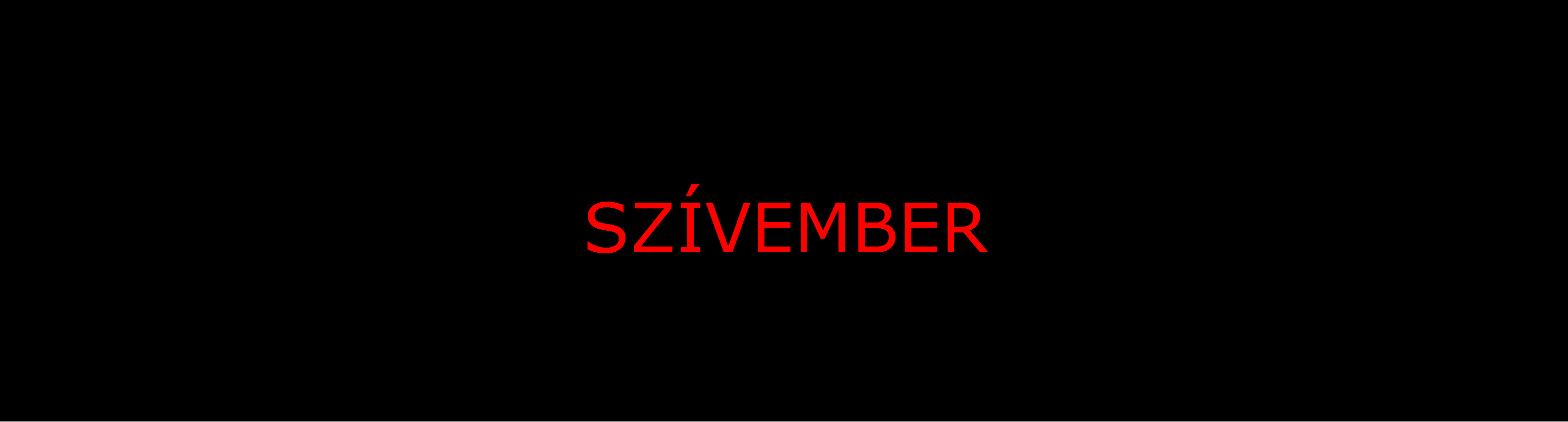 szivember.png