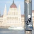 ROiR-matricak Budapesten