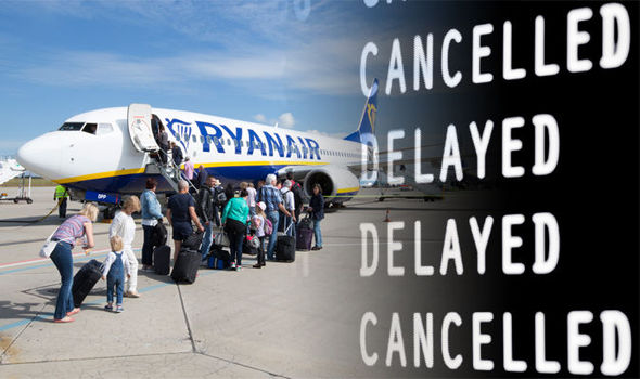 ryanair-cancelled-flights-compensation-854973.jpg