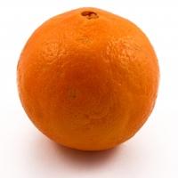 Narancsbőr kezelése