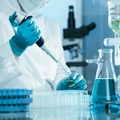 Immunonkológia: új módszer segíti a daganat elleni küzdelmet
