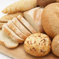Személyi adó kedvezmény jár a glutén- és laktózérzékenyeknek