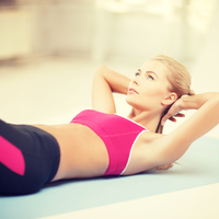 Szívkímélő testmozgás