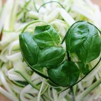 A szívbarát táplálkozás legfontosabb alappillérei