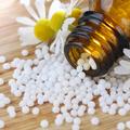 Homeopátiával a megfázás és influenza ellen?