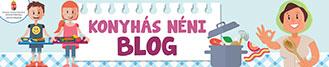 konyhasneni_banner.jpg
