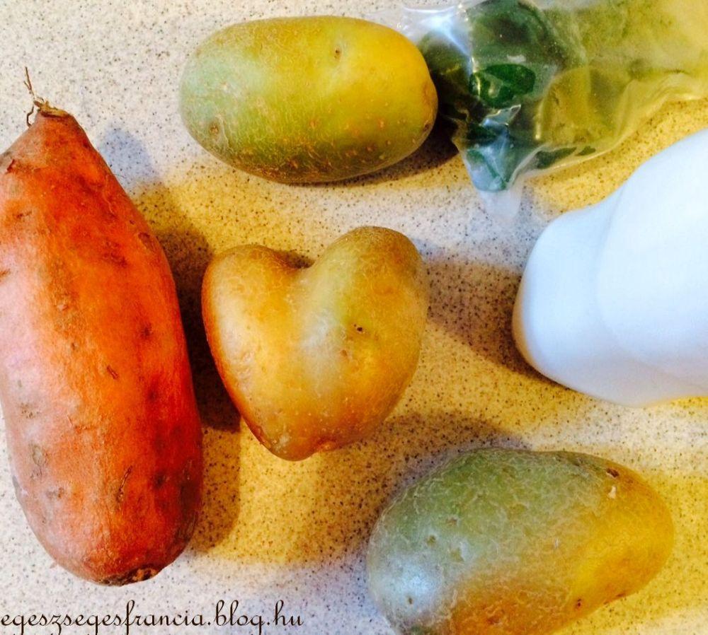 szivkrumpli_1.jpg