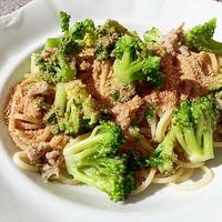 A harsogóan zöld brokkoli titka