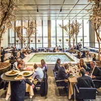Magyarok amerikai luxuséttermek élén
