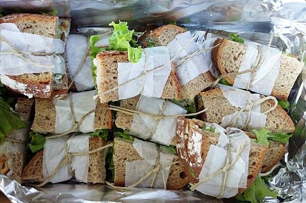 szendvics_1.jpg