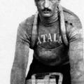 Luigi Ganna