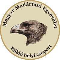 Magyar Madártani Egyesület Bükki Helyi Csoport programja a Föld Napján