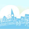 Európai Mobilitási hét programjai Egerben – 2011. szeptember 15-22.