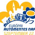 Európai Mobilitási hét programjai Egerben - Szeptember 22. csütörtök - Autómentes Nap