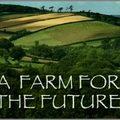 Öko-filmklub - A jövő farmja