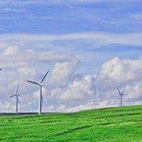Kanadai cég építene szélerőművet Ecséden