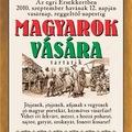 Vásárnaptár - Magyarok Vására - 2010. szeptember 12.