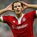 A Csapat 115 legjobb Bundesliga játékosa (69-47)