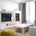 Hogyan vegyél olcsóbban nappali bútort, mint a többiek?