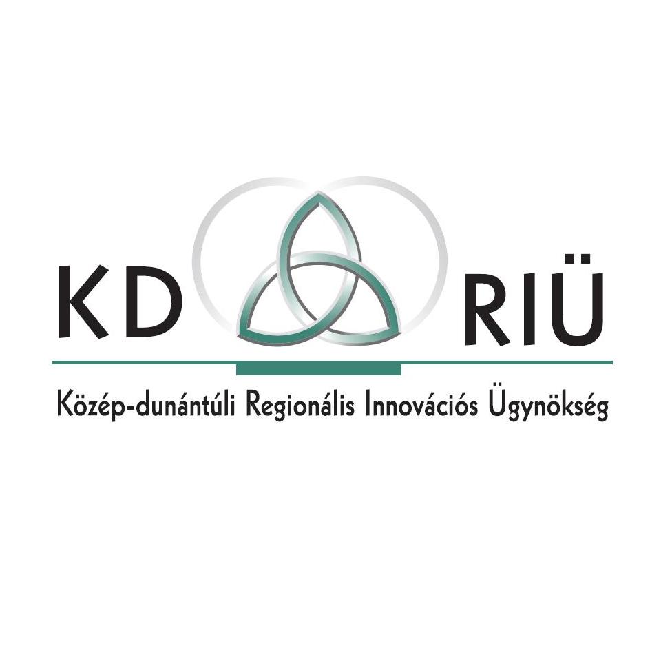 kdriu_logo.png