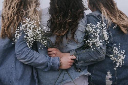 sisterhood3.jpg