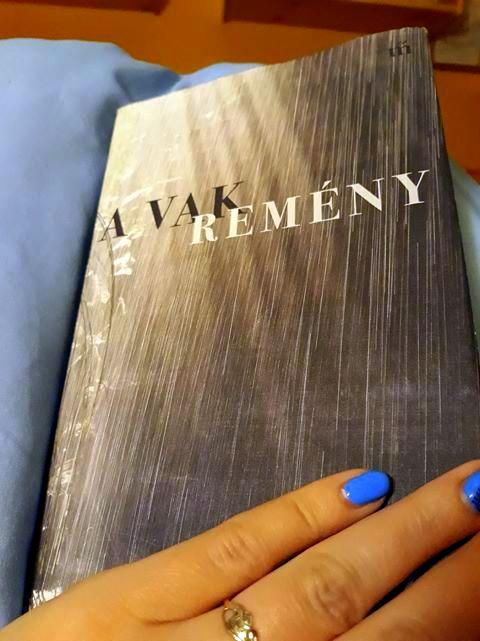 vakremeny-001.jpg