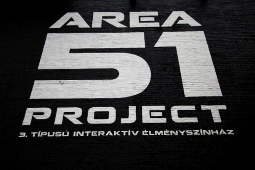 area.jpg [1600x1200].JPG