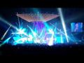 X Factor Live Tour, London, o2