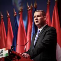 Botka László kampány helyett árulót kiált