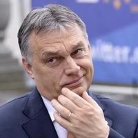 Valójában így védi meg Európát Orbán