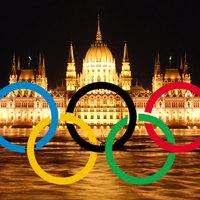Ideje beletörődnünk, hogy a budapestiek olimpiát akarnak