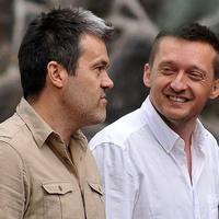 10 dolog, ami csak a Fidesz sajtójában történt meg