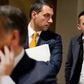 Hát azért akarja Orbán annyira a rendeleti kormányzást
