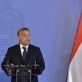Orbán Viktor teljes szereptévesztése - A menekültügy 4 fő tanulsága