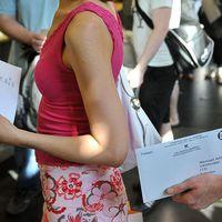 Ön is az utolsó pillanatra hagyta az adóbevallást? Van pár jó tanácsunk