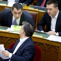 A 6 legfontosabb ellentét, amely belülről feszíti szét a Fideszt