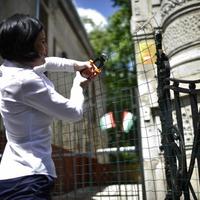 Meglepő fordulatok is történnek menekültügyben: MSZP-s javaslatot fogad el a Fidesz