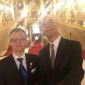 Balog Zoltánt már leváltotta Orbán