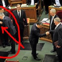 5 durva hiba, ami alkotmánybírává tehet valakit, ha azok a Fidesznek kedveznek