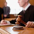 Bevallották a bírák, hogy nincs független bíróság Magyarországon