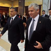 8 nagykutya, akit Orbán ügyészsége nem tudott hamis vádakkal elkaszálni