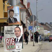 A Fidesz legkínosabb magyarázkodásai