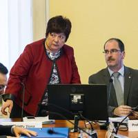 A Fidesz bizonyította: se a jog, se a demokrácia nem érdekli többé