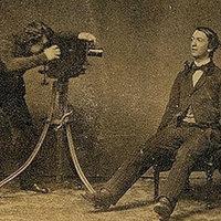 A halál utáni fotózás bizarr szokása a viktoriánus korban