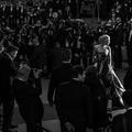 Igazán elegáns fotók az idei Cannes-i Filmfesztiválról