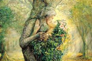 Mátrix vs Szerelem Egylélek Párok Személyes Csoportos Meditáció