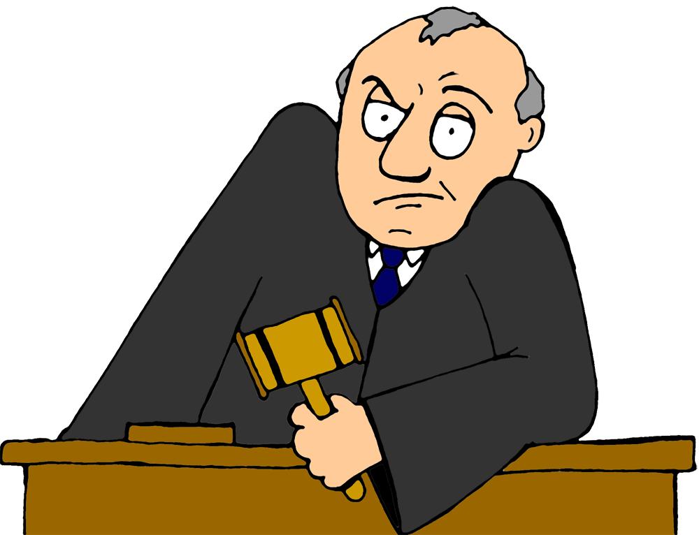 19_jobb_ma_egy_ombudsman_mint_holnap_egy_per.png