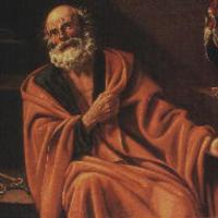 Tertullianus a megrögzött