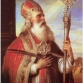Adalbert a poroszok apostola